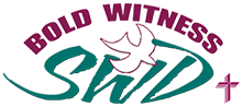 St. John's Lutheran Church and School of Racine is a proud member of Bold Witness, SWD