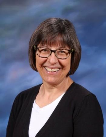 Mrs. Barb Fogarty