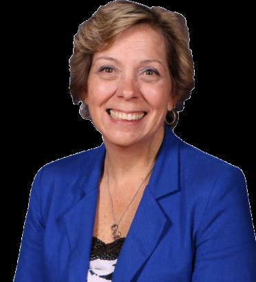 Mrs. Cheryl Witek- 4 yr. Preschool & Kindergarten Teacher